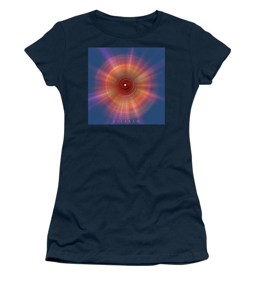 Sacred Insight Women's T-Shirt
