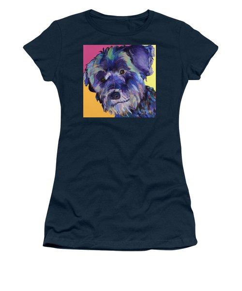 Beau Women's T-Shirt