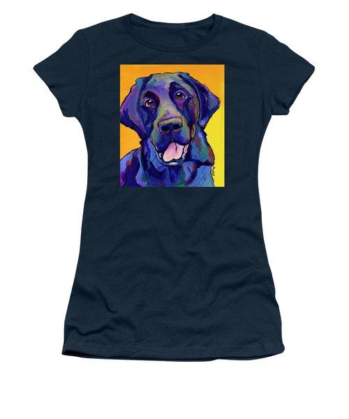 Buddy Women's T-Shirt