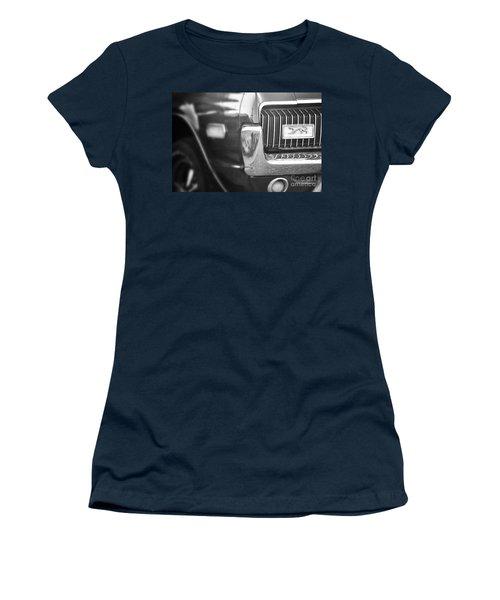 Cougar Time Women's T-Shirt
