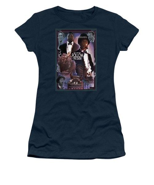 Follow The Leader 2 Women's T-Shirt