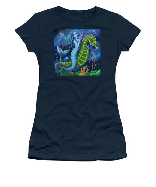 Mermaid Women's T-Shirt