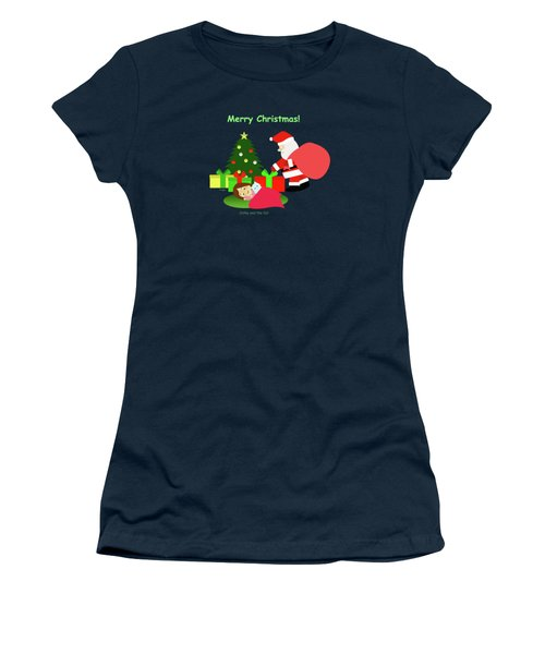 Christmas #2 Women's T-Shirt