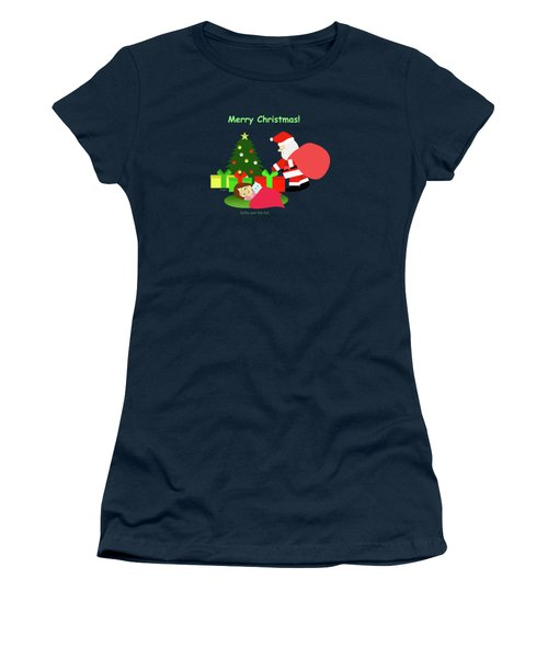 Christmas #2 Women's T-Shirt