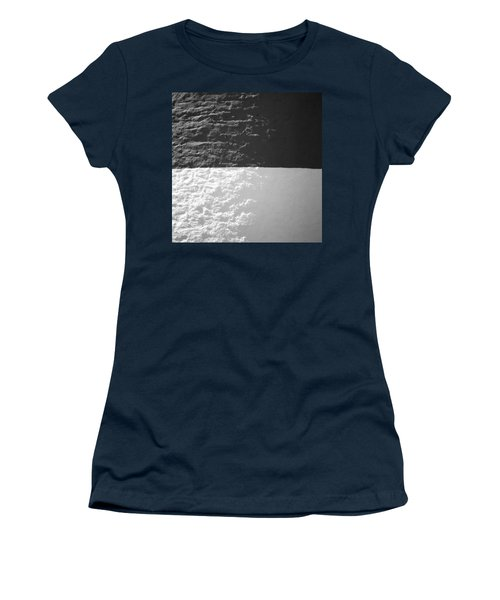 Sankaty Head Lighthouse Nantucket Women's T-Shirt