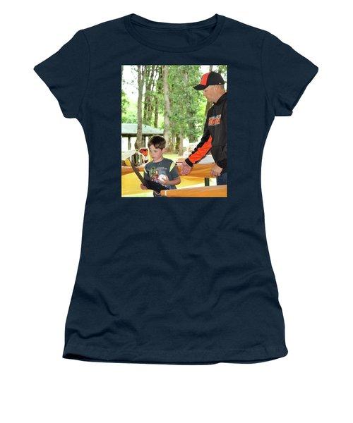 9784 Women's T-Shirt