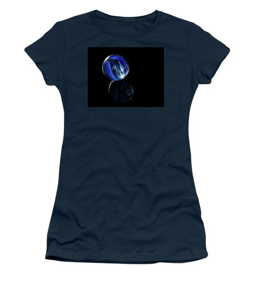 A Child's Universe 5 Women's T-Shirt