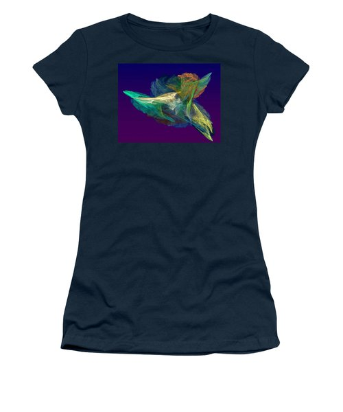 A Fleeting Moment Women's T-Shirt