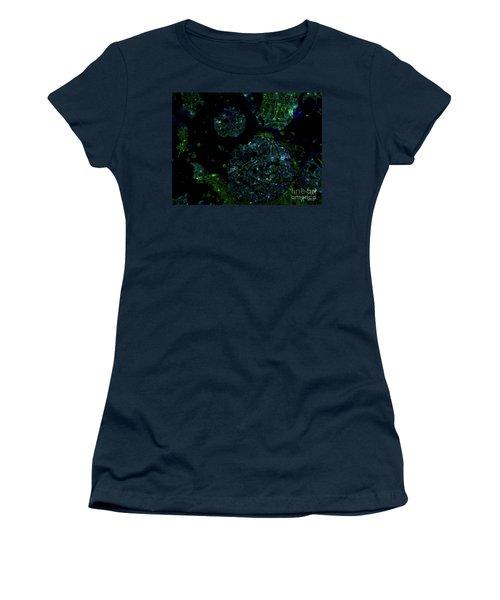 Abstract-32 Women's T-Shirt