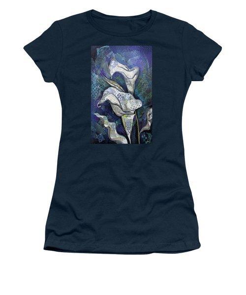 Alcatraz Women's T-Shirt