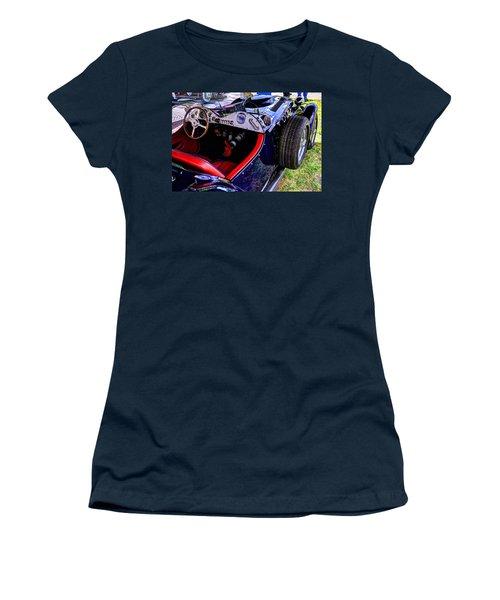 Allard Women's T-Shirt