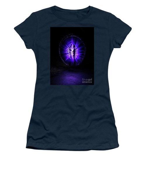 Amethyst Women's T-Shirt