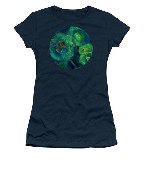 Early Dawn Women's T-Shirt