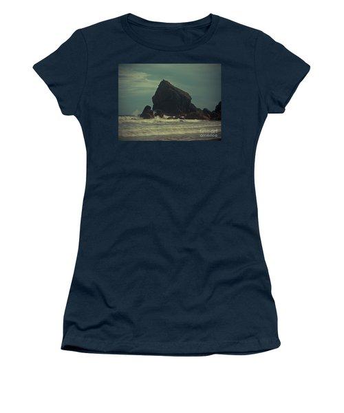 Ballydwane Cove Women's T-Shirt