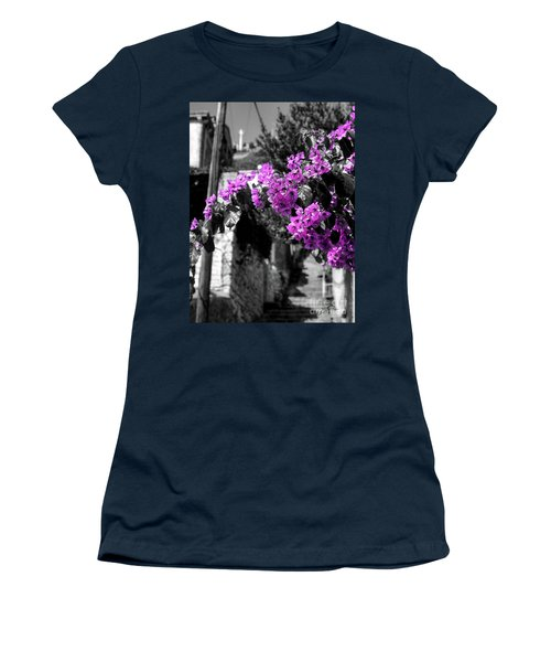 Beauty On The Up Women's T-Shirt