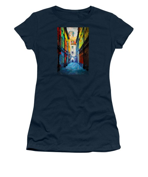 Breslau Women's T-Shirt