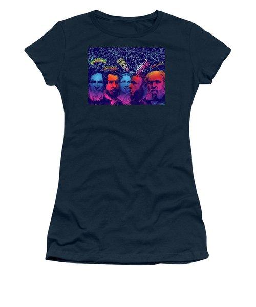 Bromides I Women's T-Shirt