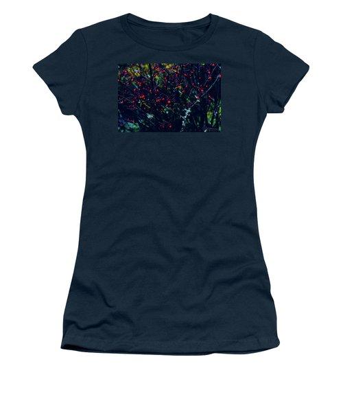 Reds Women's T-Shirt