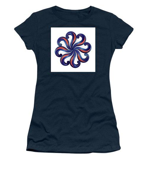 Circulosity No 2920 Women's T-Shirt