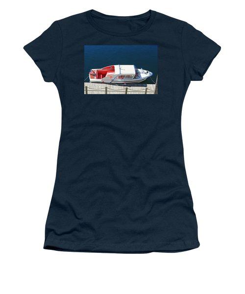 Classic Coronado  Women's T-Shirt