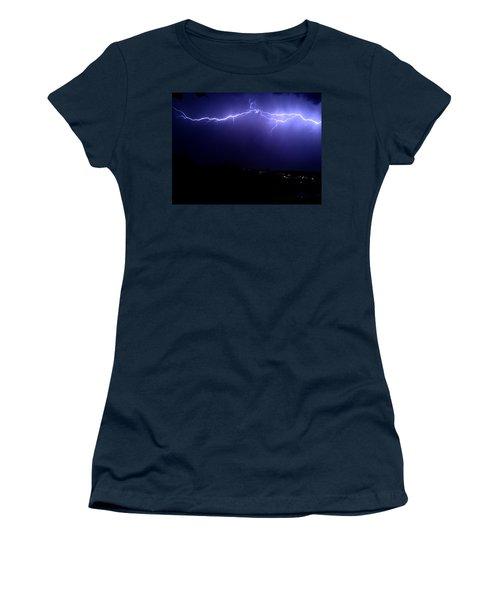 Cloudhopper Women's T-Shirt
