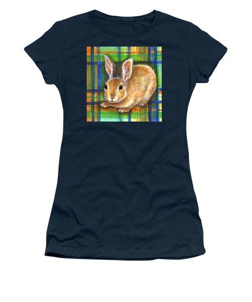 Compassion Women's T-Shirt