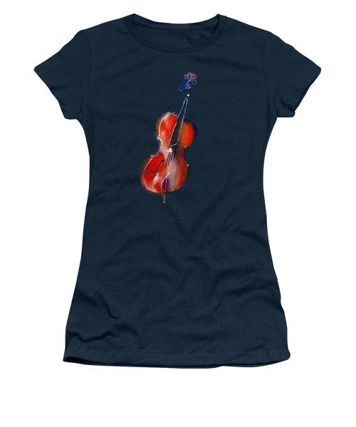 Concert Master Women's T-Shirt