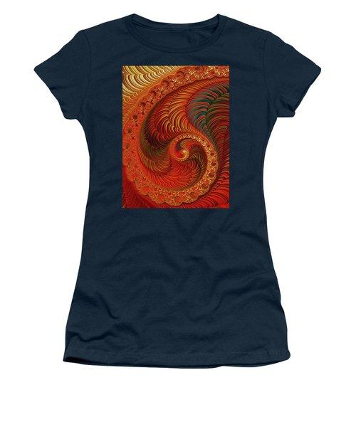 Cornucopia Women's T-Shirt