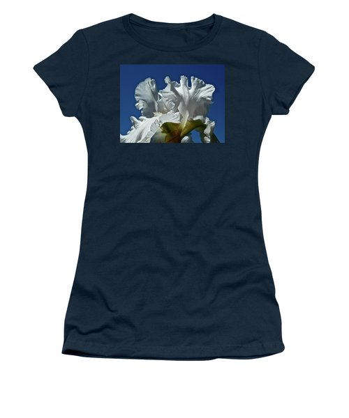 Did Not Evolve Women's T-Shirt