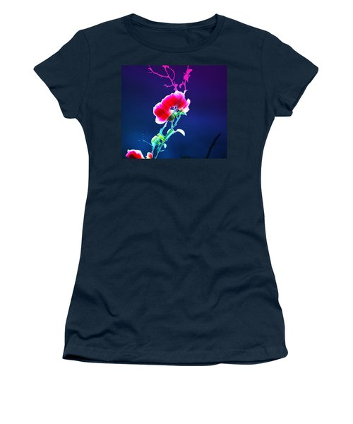 Digital 1 Women's T-Shirt