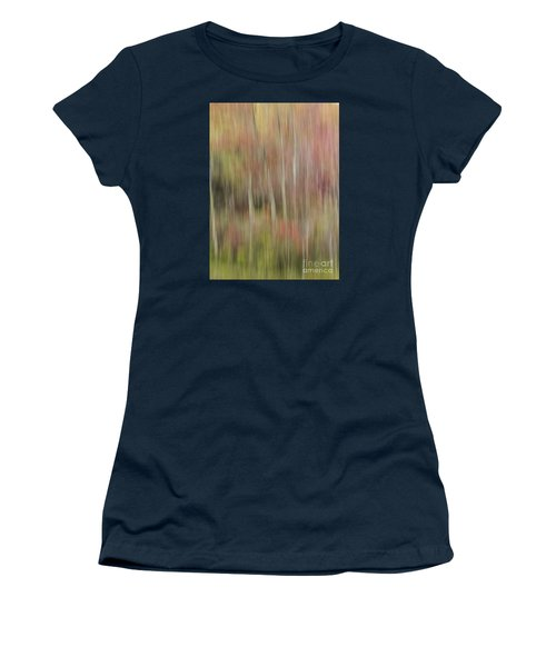Down By The River Women's T-Shirt