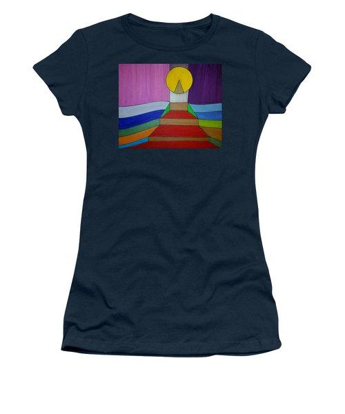 Dream 263 Women's T-Shirt