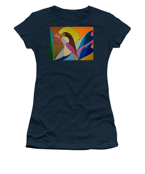 Dream 276 Women's T-Shirt