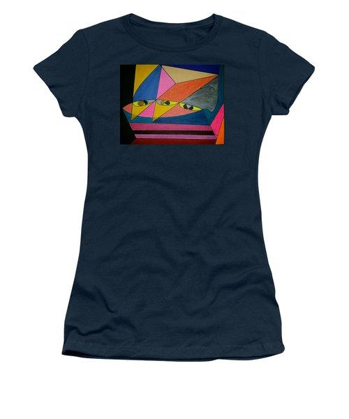 Dream 299 Women's T-Shirt