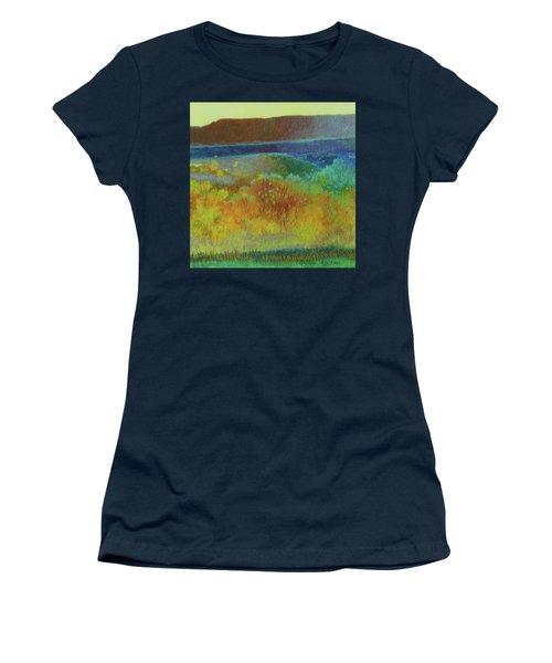 Dream Of Dakota West Women's T-Shirt