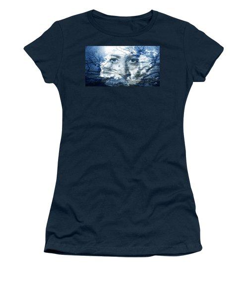 Earth Wind Water Women's T-Shirt