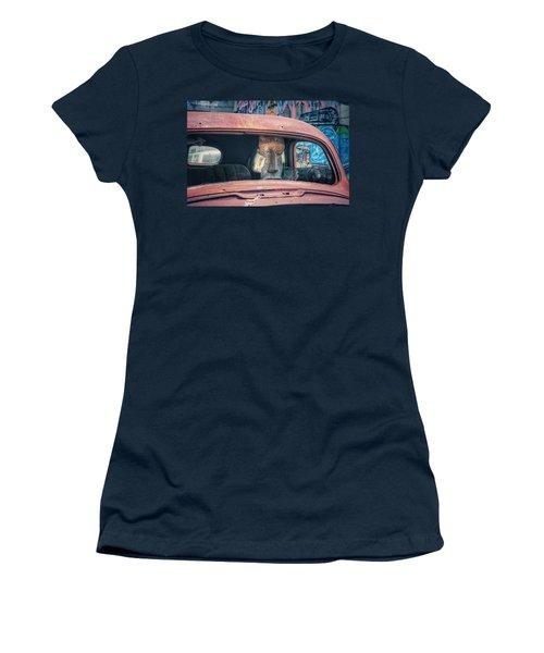 Eastside Golem Women's T-Shirt