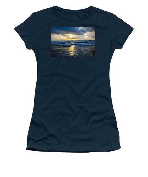 End Of The Season Padre 38 Women's T-Shirt
