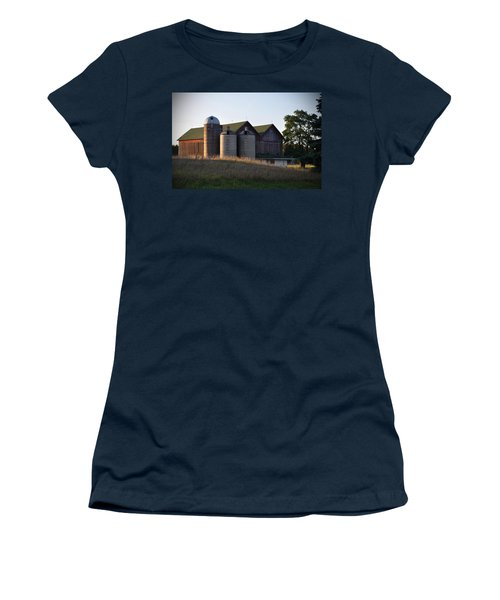 Family Women's T-Shirt