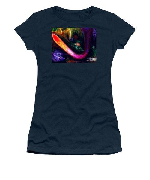 Flowers Of Heaven Women's T-Shirt