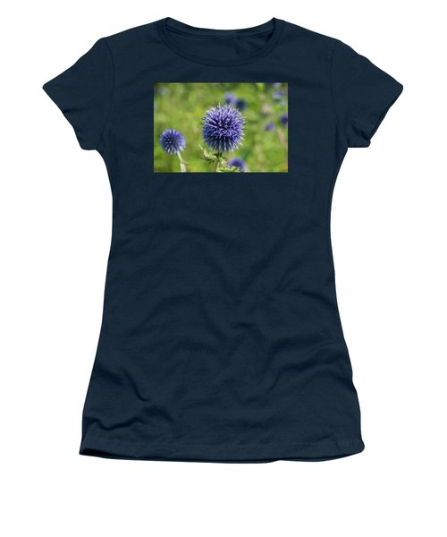 Flp-7 Women's T-Shirt