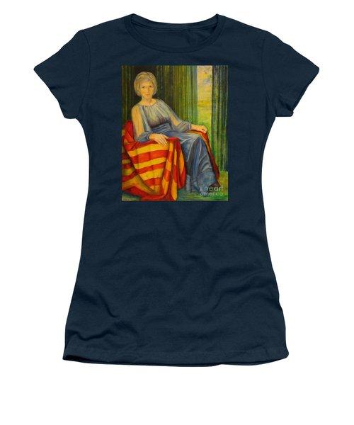 Fortuna Women's T-Shirt