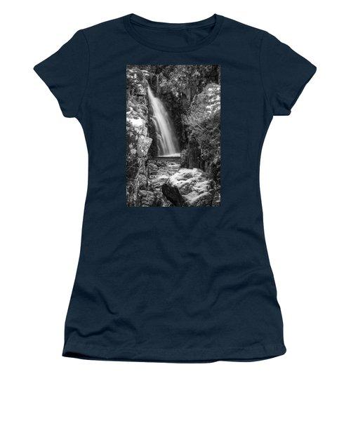 Glen Brittle Women's T-Shirt