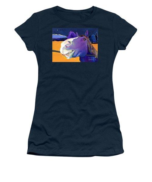 Got Oats      Women's T-Shirt