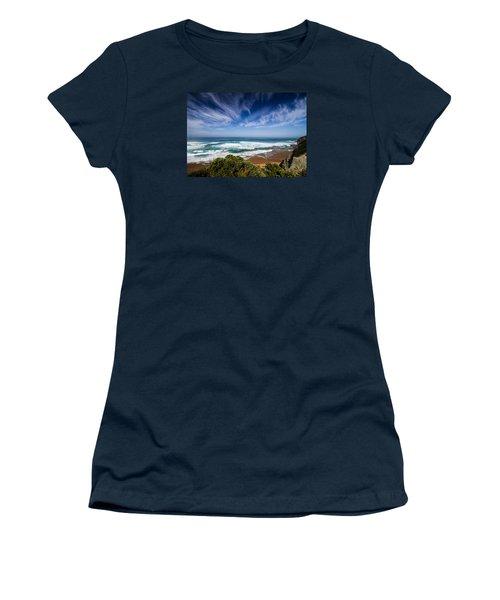 Great Ocean Road Women's T-Shirt