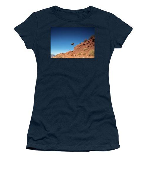 Hello Hikers Women's T-Shirt