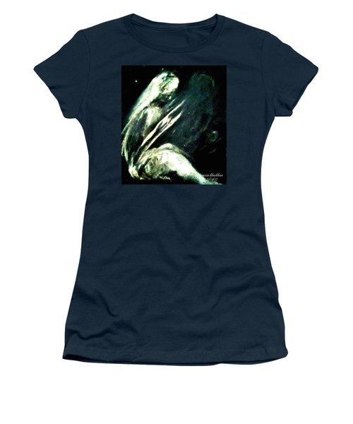 Hold My Hand Women's T-Shirt