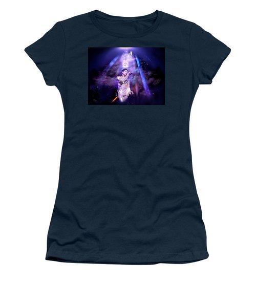 I Love You - Prince Women's T-Shirt