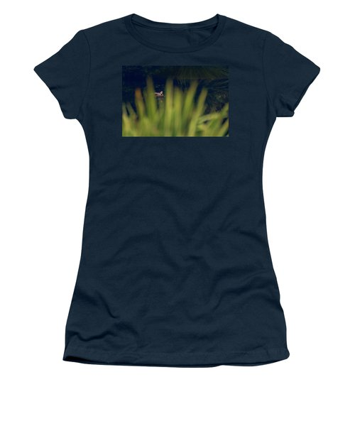 I'm Looking Through You Women's T-Shirt