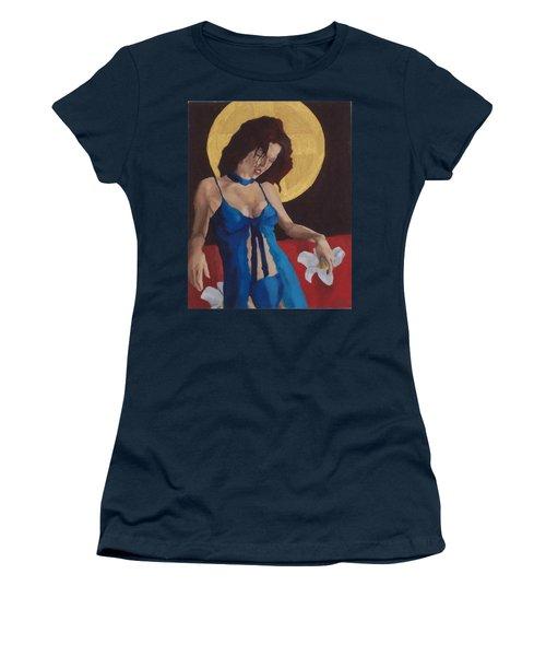 Immaculate Women's T-Shirt
